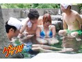 Spa-Loving Married Woman Mistakenly Goes Into Mixed Bathing Orgy Spa, Falls Prey to Molesters' Ambush preview-7
