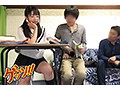 [Slut Lolita Plays Adult] My Beautiful Student Plays With My Cock And Dominates Me! Now I'm Her Servant... preview-6