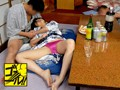 8 Hours of Creampie Fucking Drunk Sluts at a Party preview-1