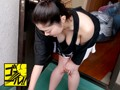 Ths Braless Housewife From The Neighborhood Starts With Titty peeping And Then Goes To Quickie Creampie Sex 8 Hour Special preview-3