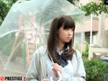 The C Inside Her Uniform Maimai 12 preview-2
