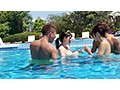 Picking Up Girls At The Pool preview-1