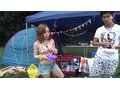 This BBQ Eating Girlfriend Has A Sex Drive That Just Won't Stop preview-1