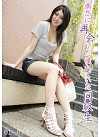 I Met the Classmate I was Longing for Again 01 Ryo Download