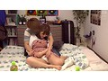 All Peeping - Married Women Get Seduced And Make Their Descent 7 preview-3