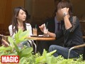 Magic Smooth Talking Vol. 13 Really Picking Up Girls preview-4