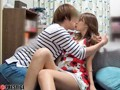 (118npv00014)[NPV-014] Picking Up Girls. TV x PRESTIGE. The Bring In And Secretly Film Sex Selection. 01 Download 1