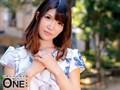 Her AV Debut A Resident Of Shinjuku, A Real Life Beautiful Instructor In Her Student Days She Was A Plain Jane, But Now She's A Happy Celebrity Married Woman, So Why Is She Appearing In This Adult Video? Yumeka Hoshino preview-1