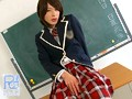 Breaking In A Submissive Cross-Dresser In Uniform 2 preview-4