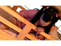 I Slept With Her Hot Older Sister; Next Is... preview-5