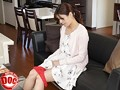 (118rdt00252)[RDT-252] Married Woman Flashes Her Panties And Is So Happy To Have Made A Guy Horny, She Strips Them Right Off Herself... Download 1