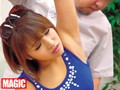 Adachi-ku Gal. 2nd Massage preview-7