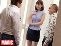 My Dad Got Remarried And My New Mom Is Really Young! She Must Be After His Money... But She Also Wanted My Cock And Came At Me With Creampie Temptation! preview-1