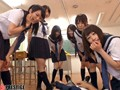 Beautiful Young Girl in Uniform School Days Sex Special A Sexy And Bittersweet Virtual Experience With 18 Hot And Popular Student Babes preview-2