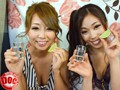 Picking Up Party Girls! We Did Something Naughty at a Tequila Party! preview-2