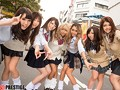 Gal Gal Schoolgirls! preview-1