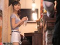 Absolute Fuck Negotiation! Hunt That Cute Shop Girls! vol. 38 preview-1