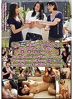 Meet These 3 Friendly Couples Enjoying Themselves At A Neighborhood Barbecue They've Been Drinking All Afternoon, These Hot And Horny Housewives And Their Husbands Are Watching Them With Lust In Their Eyes They Were Hungrier For More Than Their Wives And They Can't Help Themselves!! Now That They're So Fucking Drunk, Maybe They'll Say OK!? Well Whaddaya Know, It's Creampie Tim 6 下載