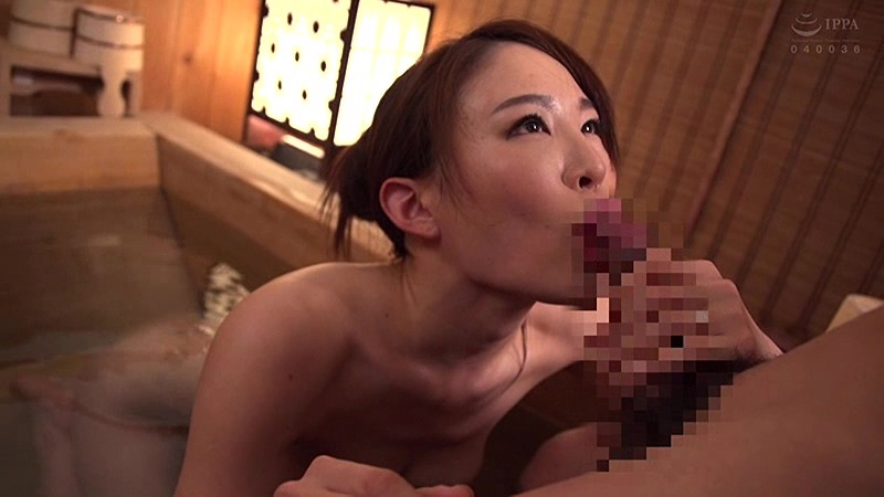 UMD-704 A Husband And Wife Swapping Hot Spring Resort Vacation 8 These Husbands Have Planned A Night Visit Swapping Hot Plays Evening Of Ecstasy For Their Perverted Wives, And This Horny V*****ed Wife Is Exposing Her Sexual Hangups And Erotic Desires To Be Fucked By Other Men!!