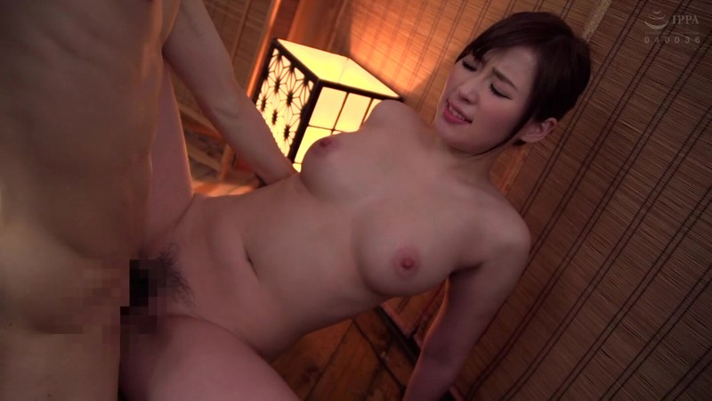 UMD-751 I Was Tempted By A Steamy 2-Day, 1-Night Husband-And-Wife Swapping NTR Fuck Fest Hot Spring Resort Vacation 2