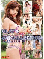 GLAY'z SWIM SUITS COLLECTION Download