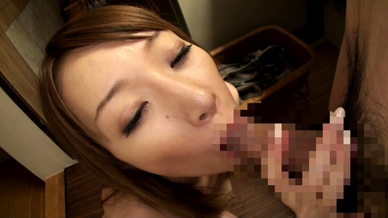 MRS-005 Studio Glay'z Horny Wives: Kotomi Eguchi Hooks up With Two Lucky Guys Online big image 3