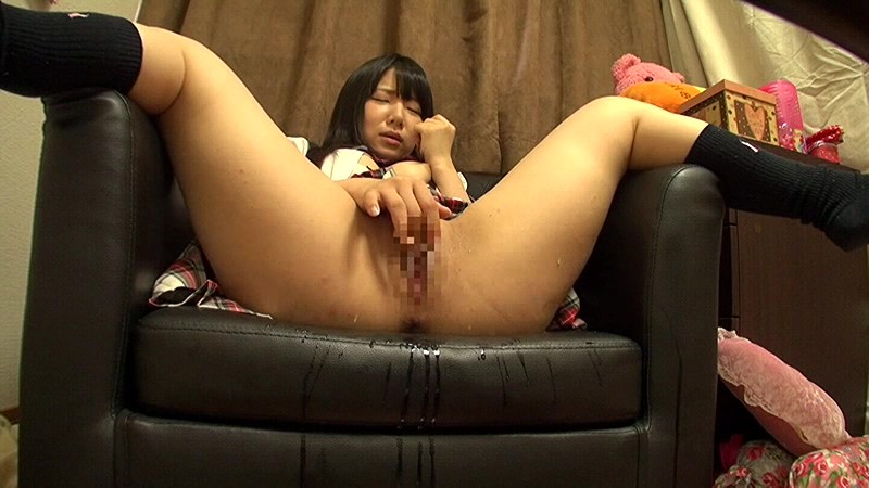 Anal amateur cock japanese