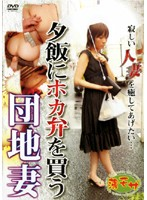 An Apartment Wife Who Buys Bento Lunches For Dinner Download