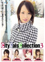 City Gals Collection 3 Download