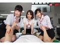 (13dsvr00318)[DSVR-318] 【VR】VR長尺業界初アタリつきVR!?SOD女子社員Ver.もしアタリが出て、突然SOD本社に招待されたら…【普段は真面目に仕事をしているうぶな女子社員の恥らう姿を見ながらイタズラ満載ツ●スターゲーム!女子社員の私物おもちゃでイカセまくり!】※特典映像つき([VR] VR Extended Edition. The First VR Film To Offer A Prize!? SOD Female Employee Ver. If You Win The Prize And Suddenly Get Invited To The SOD Headquarters... [A Naughty Game Of Twister With A Naive Female Employee Who Is Usually A Serious Worker! Make The Female Employees Orgasm With Their Very Own Sex Toys!] *Special Footage Included) 下載 5