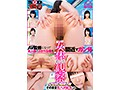 (13dsvr00840)[DSVR-840] [VR] Become The Director Of A Porno To Cum Face-To-Face With Amateur Girls' Naked Flesh! Female Figure Appreciation In The One-Way Mirror Cab - Then They Get Fucked Raw Special Download 1
