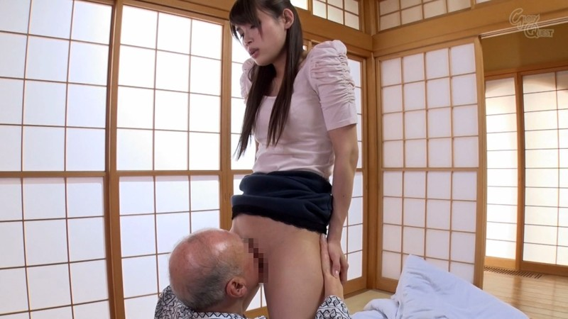 Sexy Masami Horiuchi naked (27 foto) Cleavage, 2020, lingerie