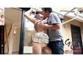 The Busty Wife Who Was Tied Up To A Wash-Line Pole Riri Nakayama preview-13
