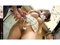 The Busty Wife Who Was Tied Up To A Wash-Line Pole Riri Nakayama preview-9