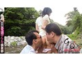 A Posting From The Perverted Anal Club Maki Hoshikawa preview-7