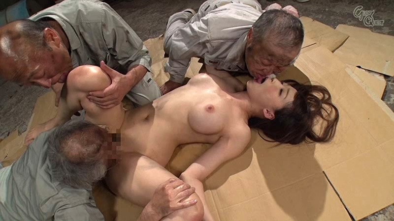 sex video of nude girl with worker
