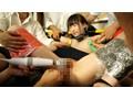 Our Very Own Cum Bucket Angel An Obedient Beautiful Girl Creampie Dowll Momo Ichinose preview-1