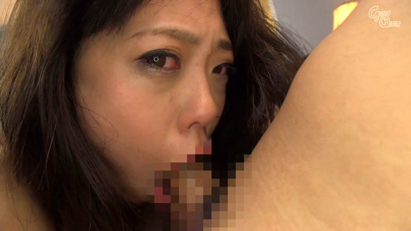 [GVG-621] Non-Stop Furious Pussy Pounding Action Teary Eyes Deep Throat Dick Sucking Yua Nanami