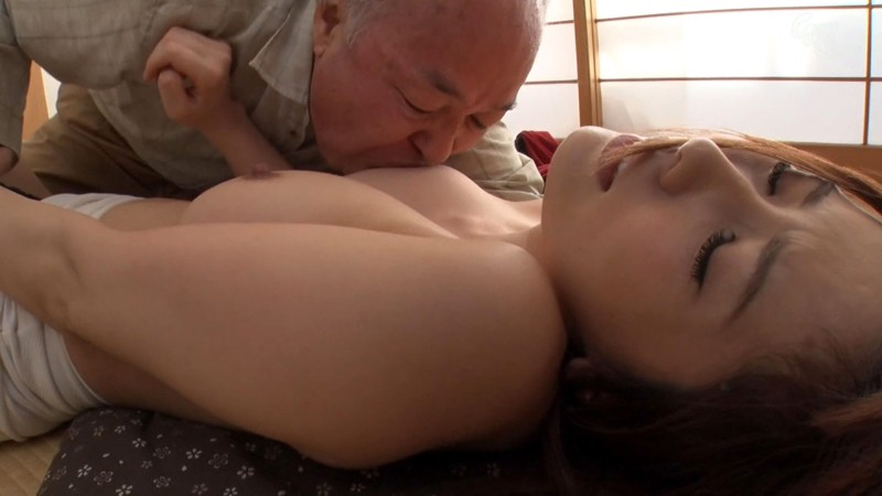 Daughter In Law Creampie
