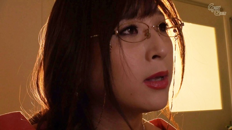 GVG-869 A Sexy P*A Director And A Bad Boy Student Council President Julie Ayase