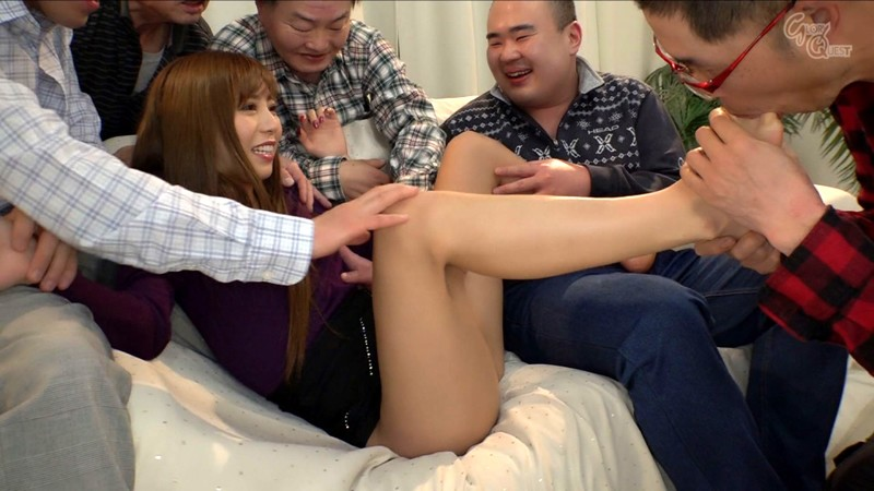 GVG-874 For Ugly Men Only! A Newbie Call Girl Who Loves To Service