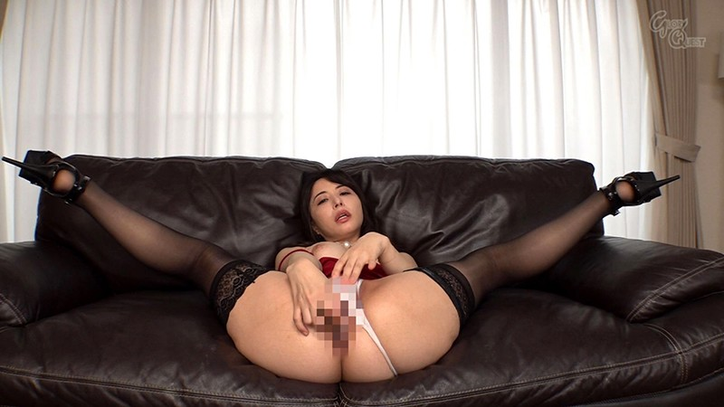 GVH-167 Studio Glory Quest - Anal Dirty Talk VIII Eri Akira