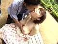 (13tld00001)[TLD-001] Akane The Naked. Download 13
