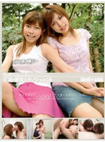 New Girl and her Girlfriend 08 Download