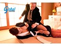 (143mbt00009)[MBT-009] Wife Broken In - Made To Be Her Father-In-Law's Pet - Sara Saijo Download 8