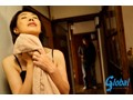 Continued Weird Sex 60 Something Mother and Son Part 3 Shiho Segawa preview-2