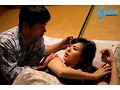 Forbidden Sex With My Wife's Mother Part 5. Mother... You're So Much Better Than My Wife. Suzuka Omiya preview-1