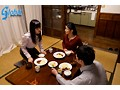 Forbidden Sex With My Wife's Mother Part 5. Mother... You're So Much Better Than My Wife. Suzuka Omiya preview-3