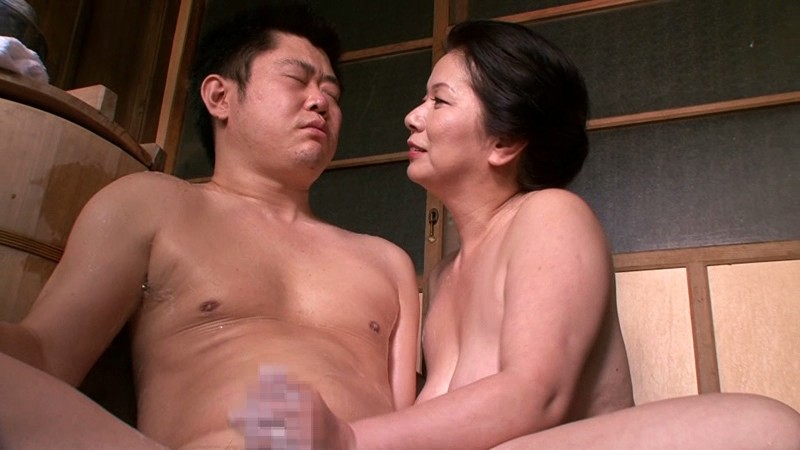 Japan mom son sex, reality wife kari videos