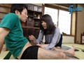 A Mother And Son Country Fuck A Fifty-Something Mother Gently Holds Her Orgasmic Cherry Boy Son Yuka Adachi preview-7